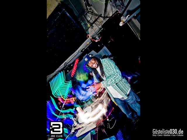 https://www.gaesteliste030.de/Partyfoto #126 2BE Club Berlin vom 03.03.2012