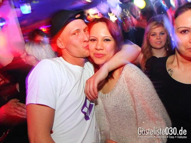 https://www.gaesteliste030.de/Partyfoto #67 Q-Dorf Berlin vom 17.03.2012