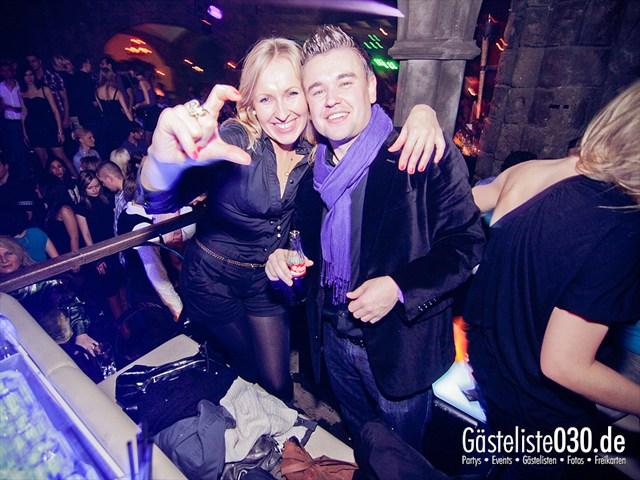 https://www.gaesteliste030.de/Partyfoto #69 Adagio Berlin vom 06.01.2012