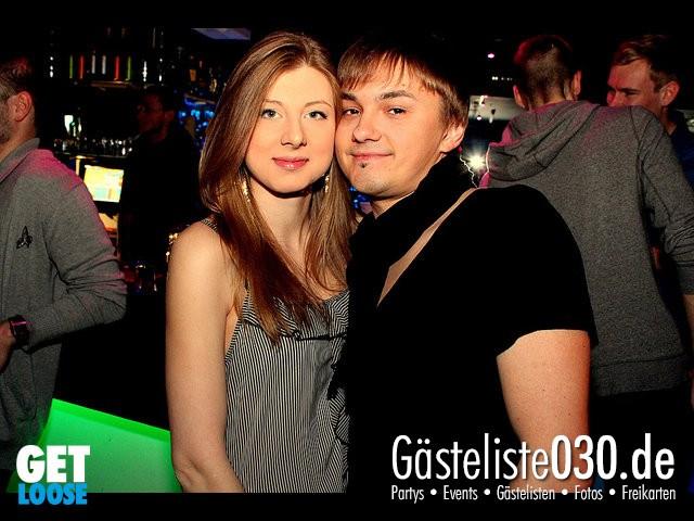 https://www.gaesteliste030.de/Partyfoto #132 Club R8 Berlin vom 23.03.2012