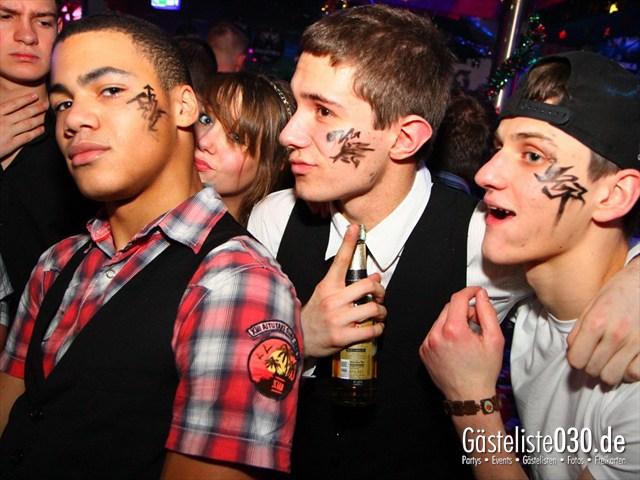 https://www.gaesteliste030.de/Partyfoto #70 Q-Dorf Berlin vom 07.01.2012
