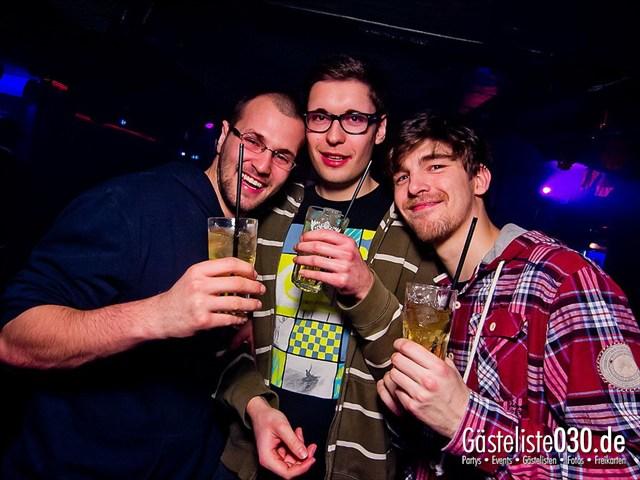 https://www.gaesteliste030.de/Partyfoto #27 Q-Dorf Berlin vom 10.01.2012