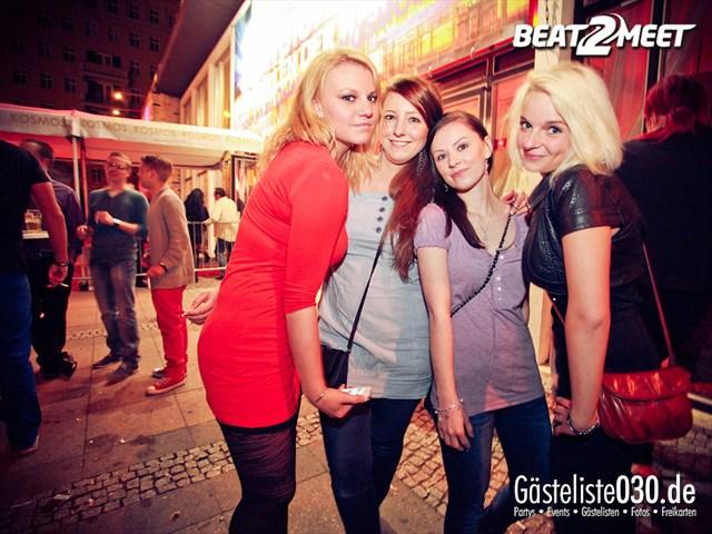 https://www.gaesteliste030.de/Partyfoto #224 Kosmos Berlin vom 05.04.2012