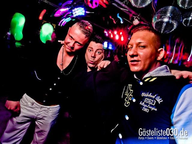 https://www.gaesteliste030.de/Partyfoto #59 Maxxim Berlin vom 30.01.2012