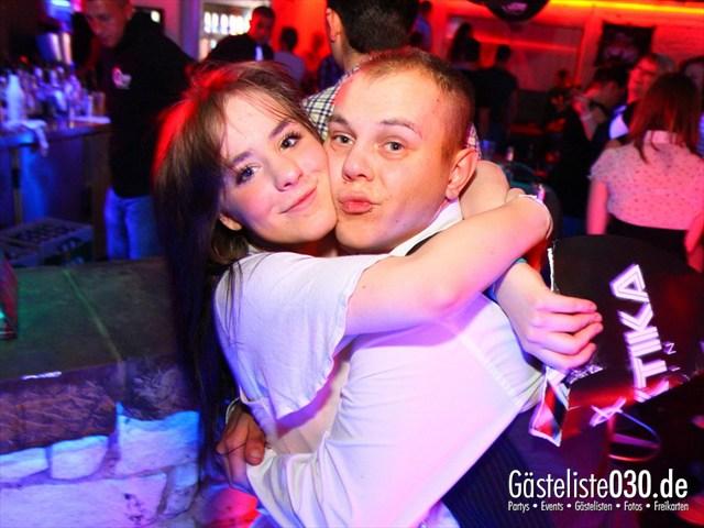 https://www.gaesteliste030.de/Partyfoto #99 Q-Dorf Berlin vom 07.01.2012