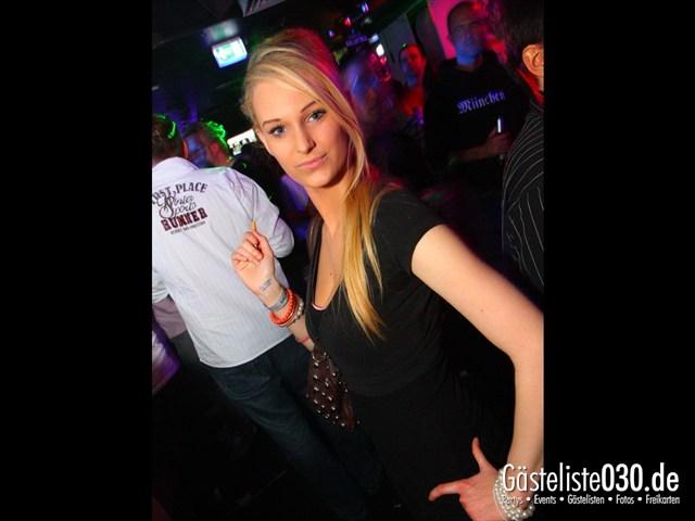 https://www.gaesteliste030.de/Partyfoto #72 Q-Dorf Berlin vom 17.03.2012