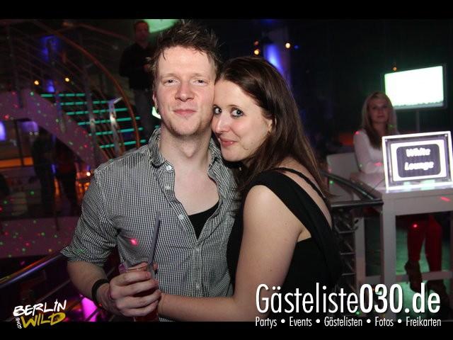 https://www.gaesteliste030.de/Partyfoto #74 E4 Berlin vom 10.03.2012