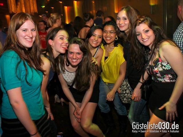 https://www.gaesteliste030.de/Partyfoto #60 Soda Berlin vom 20.04.2012