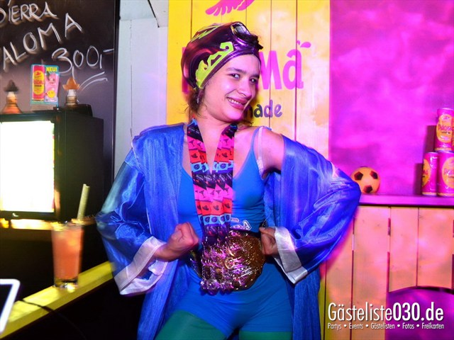https://www.gaesteliste030.de/Partyfoto #127 Q-Dorf Berlin vom 12.05.2012