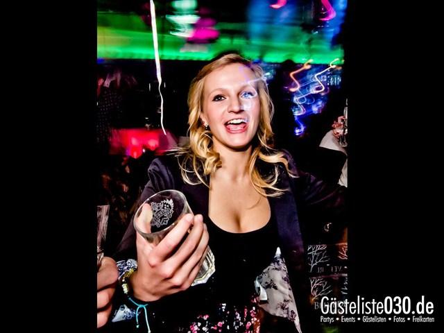 https://www.gaesteliste030.de/Partyfoto #27 Maxxim Berlin vom 10.03.2012