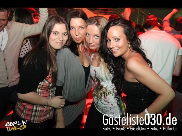 https://www.gaesteliste030.de/Partyfoto #52 E4 Berlin vom 07.04.2012