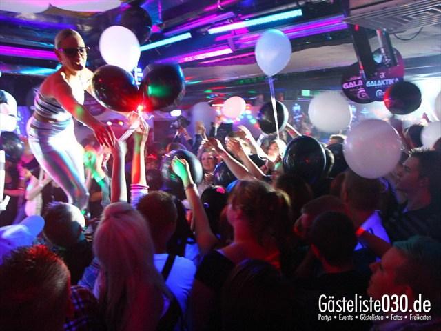https://www.gaesteliste030.de/Partyfoto #71 Q-Dorf Berlin vom 17.12.2011