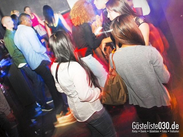 https://www.gaesteliste030.de/Partyfoto #27 Club R8 Berlin vom 31.03.2012