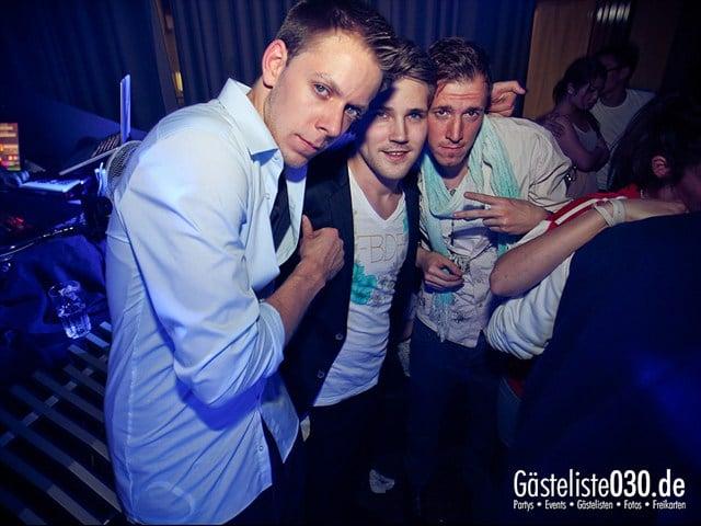 https://www.gaesteliste030.de/Partyfoto #106 Tube Station Berlin vom 12.05.2012