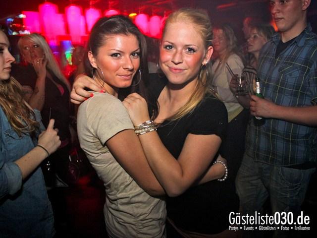 https://www.gaesteliste030.de/Partyfoto #4 Soda Berlin vom 13.04.2012