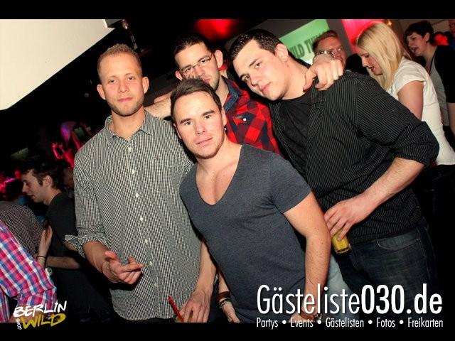 https://www.gaesteliste030.de/Partyfoto #100 E4 Berlin vom 14.04.2012