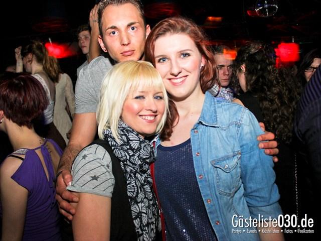 https://www.gaesteliste030.de/Partyfoto #12 Soda Berlin vom 30.03.2012