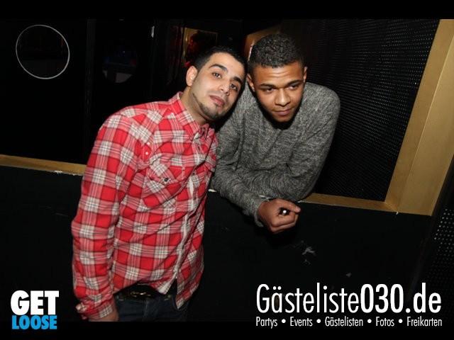 https://www.gaesteliste030.de/Partyfoto #34 Club R8 Berlin vom 06.01.2012
