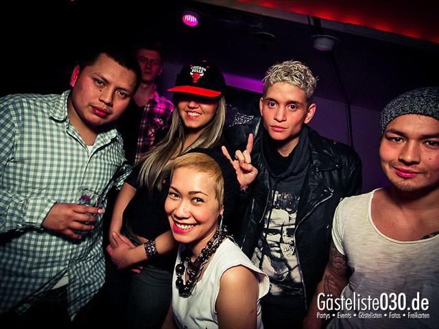 https://www.gaesteliste030.de/Partyfoto #15 Maxxim Berlin vom 23.01.2012