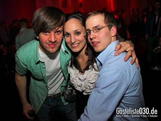 https://www.gaesteliste030.de/Partyfoto #34 Spindler & Klatt Berlin vom 08.04.2012