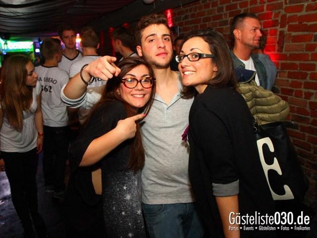 https://www.gaesteliste030.de/Partyfoto #134 Q-Dorf Berlin vom 04.04.2012