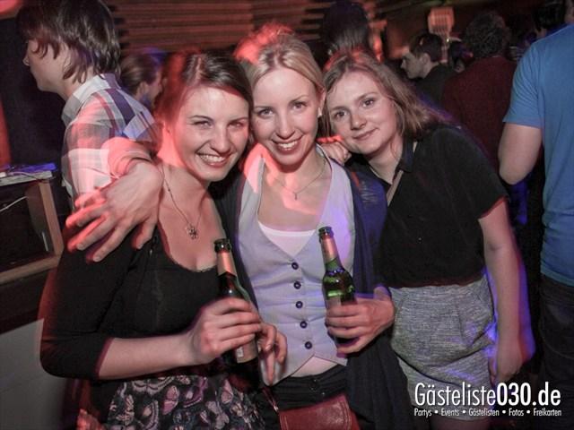 https://www.gaesteliste030.de/Partyfoto #27 Box Gallery Berlin vom 13.04.2012