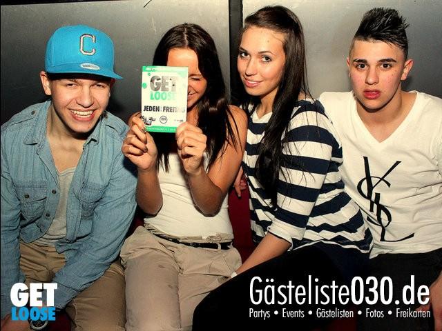 https://www.gaesteliste030.de/Partyfoto #23 Club R8 Berlin vom 30.03.2012