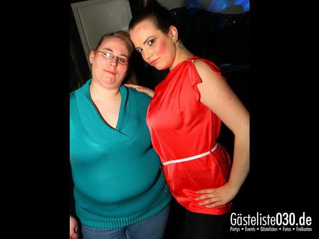 https://www.gaesteliste030.de/Partyfoto #150 Q-Dorf Berlin vom 18.04.2012