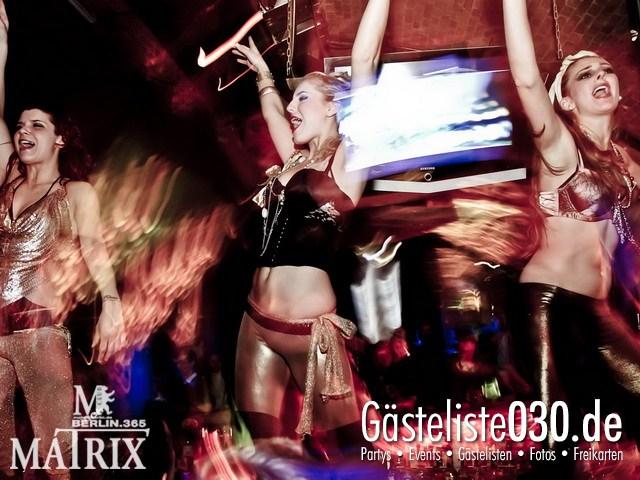 https://www.gaesteliste030.de/Partyfoto #76 Matrix Berlin vom 11.02.2011