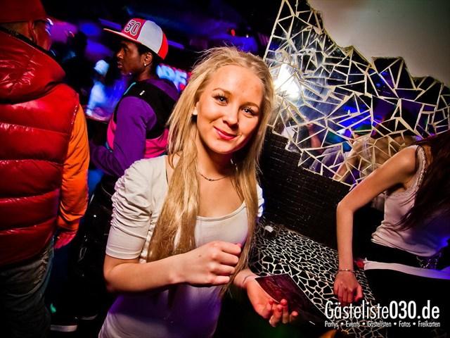 https://www.gaesteliste030.de/Partyfoto #78 Maxxim Berlin vom 30.01.2012