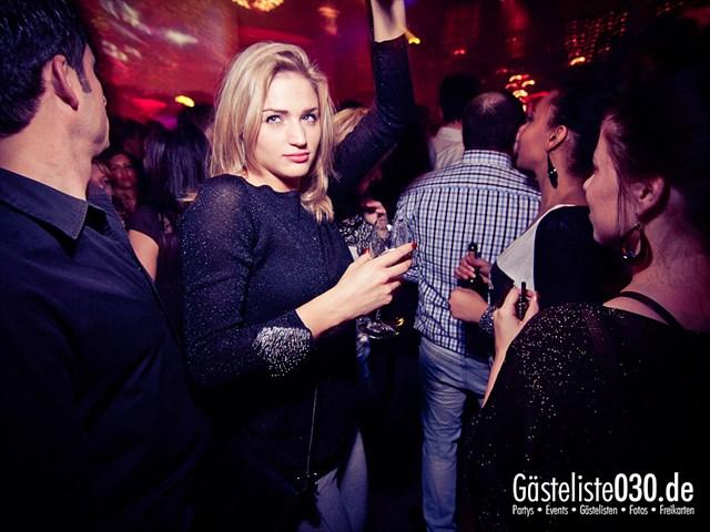 https://www.gaesteliste030.de/Partyfoto #64 Adagio Berlin vom 17.12.2011