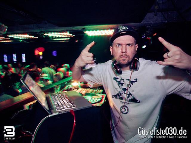 https://www.gaesteliste030.de/Partyfoto #97 2BE Club Berlin vom 04.02.2012