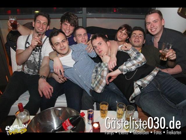 https://www.gaesteliste030.de/Partyfoto #1 Club R8 Berlin vom 23.03.2012
