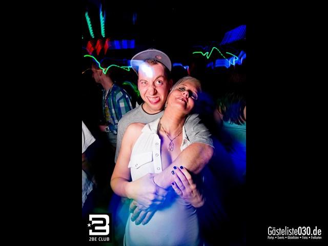 https://www.gaesteliste030.de/Partyfoto #120 2BE Club Berlin vom 10.12.2011