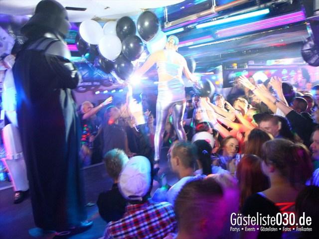 https://www.gaesteliste030.de/Partyfoto #11 Q-Dorf Berlin vom 17.12.2011