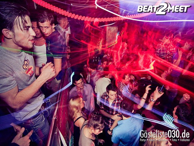 https://www.gaesteliste030.de/Partyfoto #168 Narva Lounge Berlin vom 25.12.2011