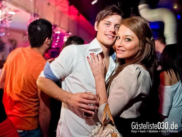 https://www.gaesteliste030.de/Partyfoto #118 Maxxim Berlin vom 13.01.2012