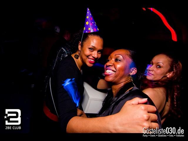 https://www.gaesteliste030.de/Partyfoto #94 2BE Club Berlin vom 31.12.2011