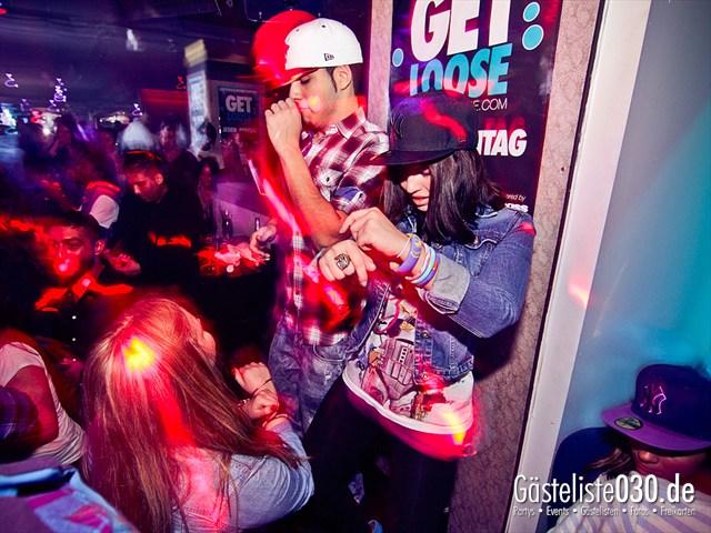 https://www.gaesteliste030.de/Partyfoto #90 Club R8 Berlin vom 04.02.2012