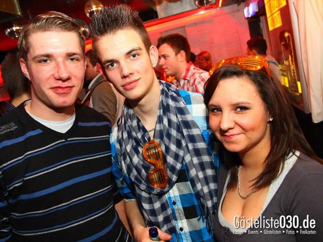 https://www.gaesteliste030.de/Partyfoto #94 Q-Dorf Berlin vom 11.02.2012