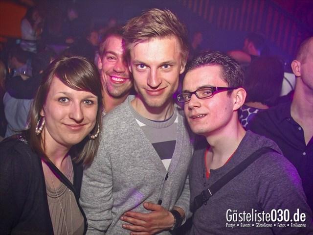 https://www.gaesteliste030.de/Partyfoto #29 Adagio Berlin vom 21.04.2012