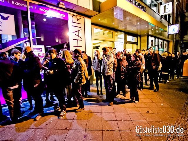 https://www.gaesteliste030.de/Partyfoto #13 Maxxim Berlin vom 10.03.2012