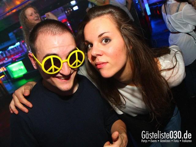 https://www.gaesteliste030.de/Partyfoto #9 Q-Dorf Berlin vom 01.03.2012