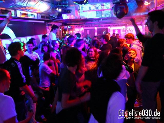 https://www.gaesteliste030.de/Partyfoto #29 Q-Dorf Berlin vom 16.02.2012