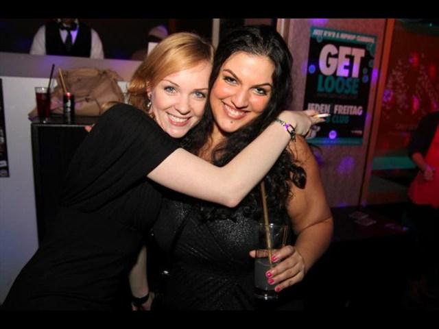 https://www.gaesteliste030.de/Partyfoto #6 Club R8 Berlin vom 09.12.2011