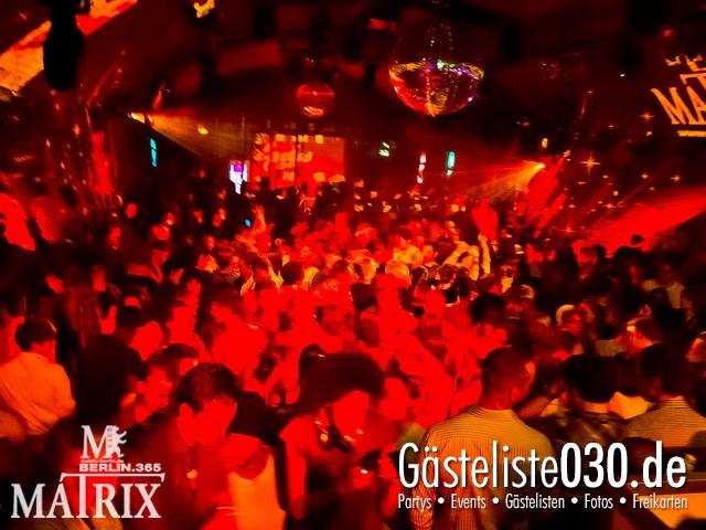 https://www.gaesteliste030.de/Partyfoto #39 Matrix Berlin vom 02.03.2012