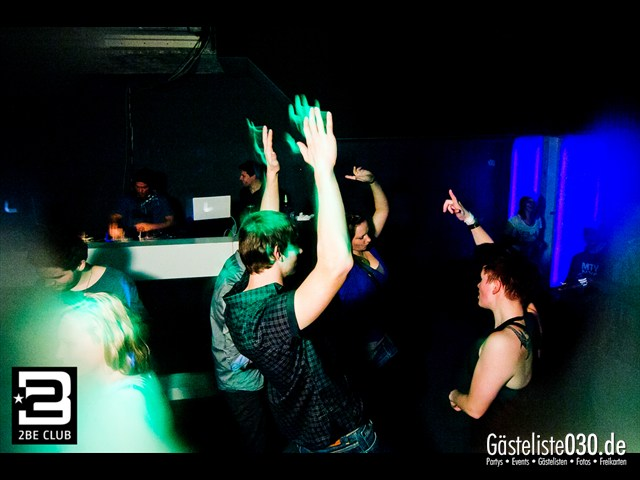 https://www.gaesteliste030.de/Partyfoto #191 2BE Club Berlin vom 10.12.2011