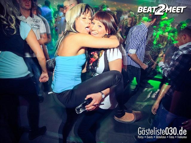https://www.gaesteliste030.de/Partyfoto #135 Kosmos Berlin vom 05.04.2012
