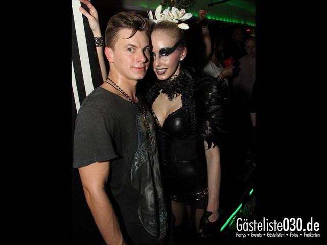 https://www.gaesteliste030.de/Partyfoto #46 Maxxim Berlin vom 23.03.2012