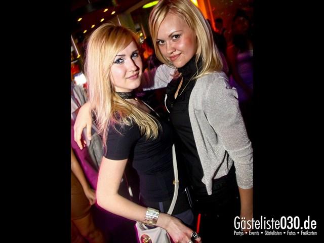 https://www.gaesteliste030.de/Partyfoto #1 E4 Berlin vom 30.04.2012